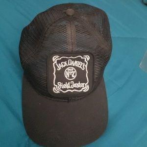 Jack Daniel's Cap for sale